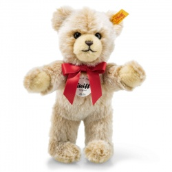 Steiff Molly Plush Soft Teddy Bear